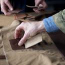 Atelier de l'Armee Craft-1