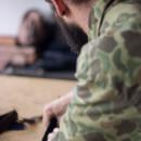 Atelier de l'Armee Craft-3