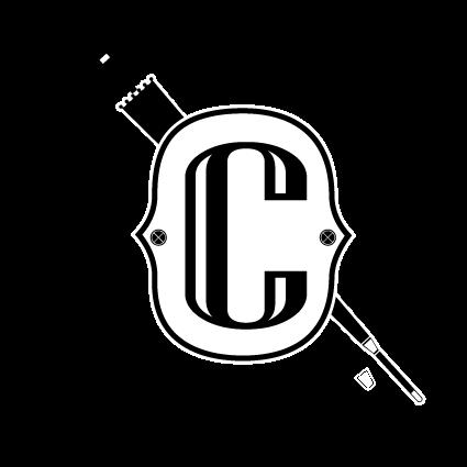 CM-Logo-PNG